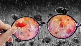 Тріснуті рожеві окуляри, або Що робити із неякісними медіа (есе переможниці конкурсу з медіаграмотності)