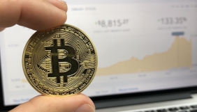 Facebook та Instagram не рекламуватимуть криптовалюту