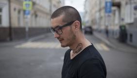 Журналісту Алі Ферузу суд дозволив виїхати з Росії
