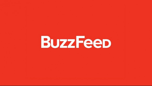 Компанія вдови Стіва Джобса розпочала переговори з BuzzFeed – ЗМІ