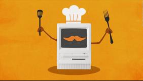 Чотири рецепти дослідження фейків за допомогою онлайн-інструментів