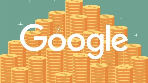 В 2017 році Google виплатила $2,9 мільйона винагород за знайдені в її продуктах вразливості