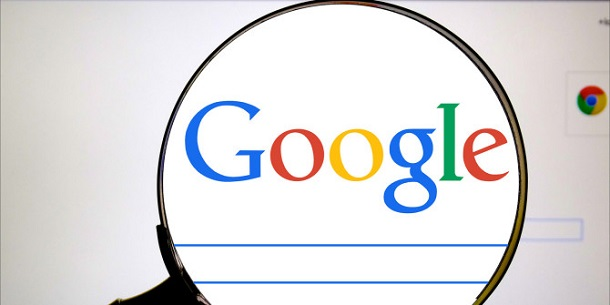 Google внесе зміни в систему пошуку картинок для захисту авторських прав