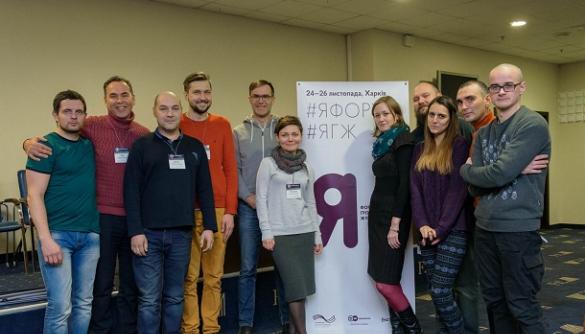 В Україні дуже мало експериментували з передплатою онлайн-видань — керівниця проекту «Накипіло»