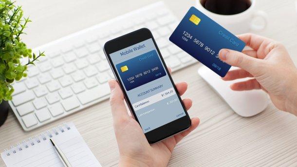 У Google Play поширювався шахрайський додаток для українських банків