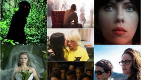 Видання IndieWire назвало 25 видатних фільмів, які не номінували на «Оскар»