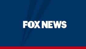 Fox News запускає платний стрімінговий сервіс з оцінками від лідерів думок