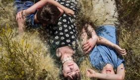Серед переможців конкурсу International Photographer of the Year є українка (ДОПОВНЕНО)