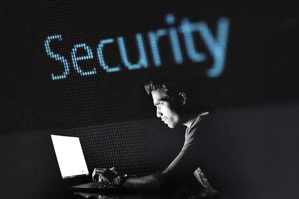 Мережі уряду ФРН атакували хакери, ймовірно, з Росії, – ЗМІ