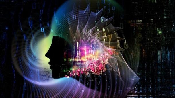 Трансформации виртуального пространства в процессах влияния