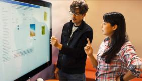 Google виклала в мережу свій базовий курс з машинного навчання