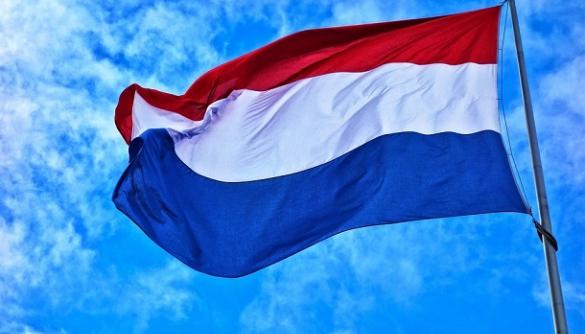 Нідерландські депутати виступили проти сайту Єврокомісії з протидії фейкам