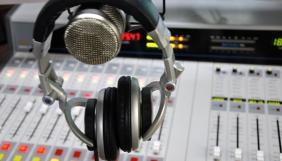 Моніторинг новин «Радіо Ера»: чим завинив Ілон Маск?