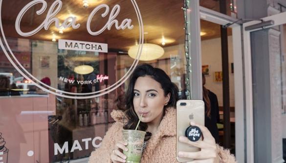 Американка розповіла, як наробила $10 000 боргів заради популярності в Instagram