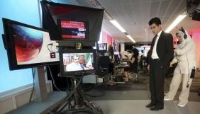 ВВС закликає ООН захистити журналістів у Ірані