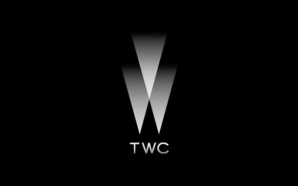 The Weinstein Company дозволила працівникам розповісти про домагання