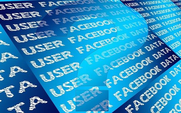 Уряд Німеччини вимагає від Facebook пояснень щодо Cambridge Analityca