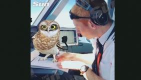 Британська авіакомпанія відсторонила двох пілотів, які грали під час рейсу в гру