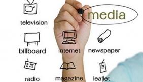 61% українців вважає, що потрібно підвищувати медіаграмотність, але лише 22% готові вчитися — опитування