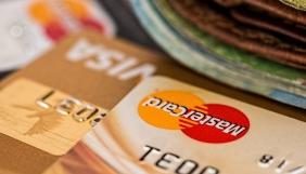 У США хакери вкрали дані п'яти мільйонів банківських карток