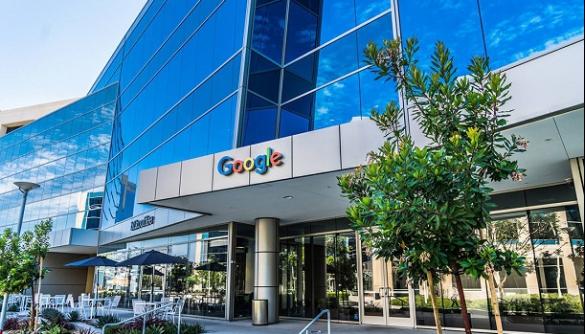 Понад три тисячі працівників Google виступили проти участі компанії у військовому проекті