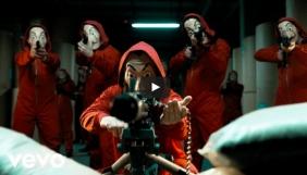 Хакери прибрали з YouTube найпопулярніший кліп «Despacito»