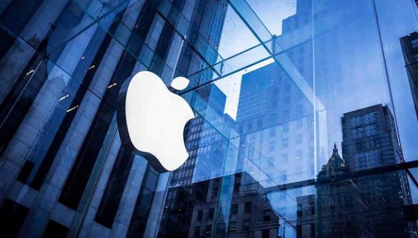 Apple закликала працівників не зливати інформацію медіа – цей лист потрапив до журналістів
