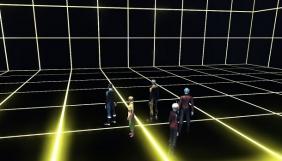 Как виртуальные коммуникации строят и разрушают миры