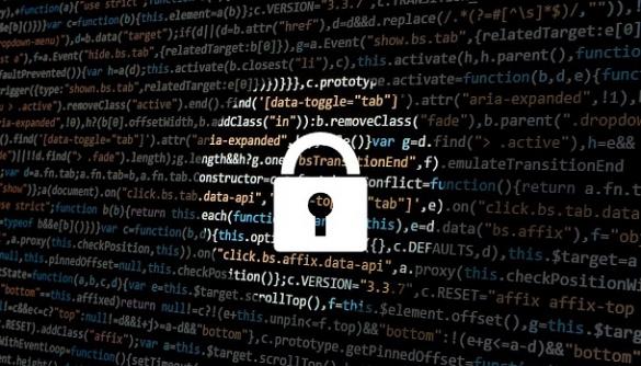 Facebook, Microsoft та інші компанії домовилися разом протидіяти кібератакам