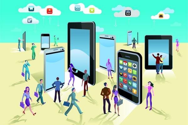 Как операции влияния, массовая культура и соцмедиа выстраивают новую реальность
