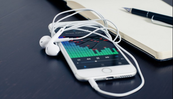 Уперше цифрова музика принесла музіндустрії найбільше прибутку