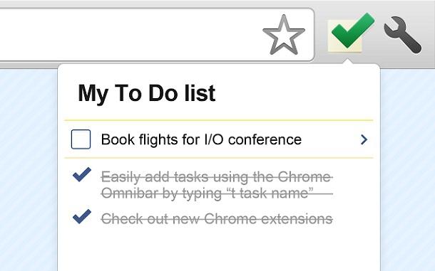 Google запускає окремий додаток для таскменеджменту