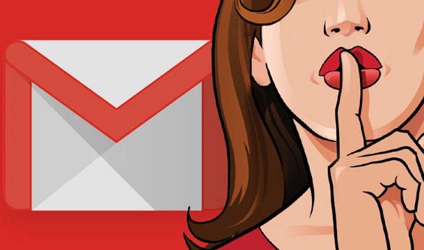 У Gmail можна буде встановити «Конфіденційний режим» і самознищення листів