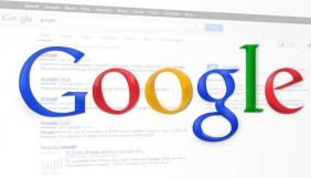 Google змінює правила розміщення політичної реклами