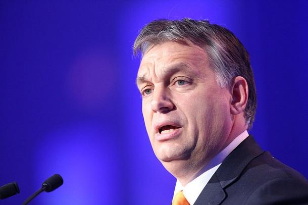 Прокуратура Угорщини звинувачує редактора в перекручуванні слів прем'єра Орбана
