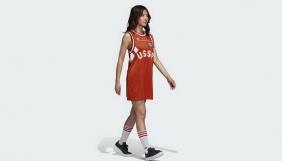 Литовське МЗС долучилося до флешмобу #Stopadidas через сукню з радянською символікою