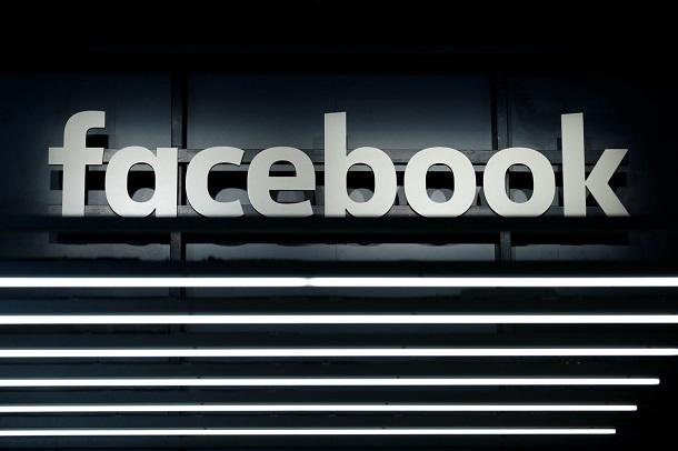 У працівників Facebook є таємний доступ до акаунтів користувачів - The Wall Street Journal