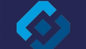 Хакери зламали сайт Росспівробітництва й залишили в ньому послання для Роскомнагляду