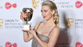Netflix виграв свою першу нагороду Bafta