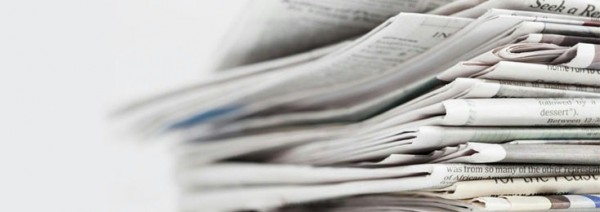 Культурна журналістика: як вбудуватися у формат