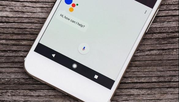 Розійтися з дівчиною та попросити в батьків грошей – в інтернеті жартують про те, як можна використовувати Google Duplex