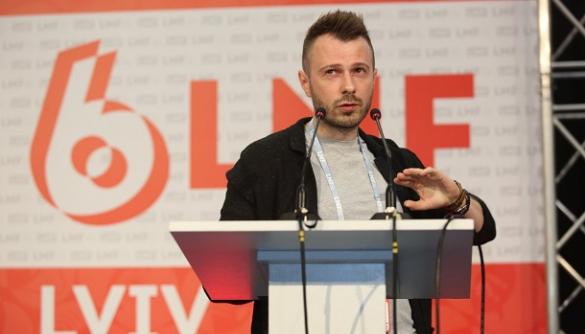 Сайтам потрібно постійно експериментувати, інакше вони «не злетять» – Денис Зеленов, 24 канал