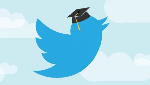 Twitter запустить освітню платформу для невеликих видань
