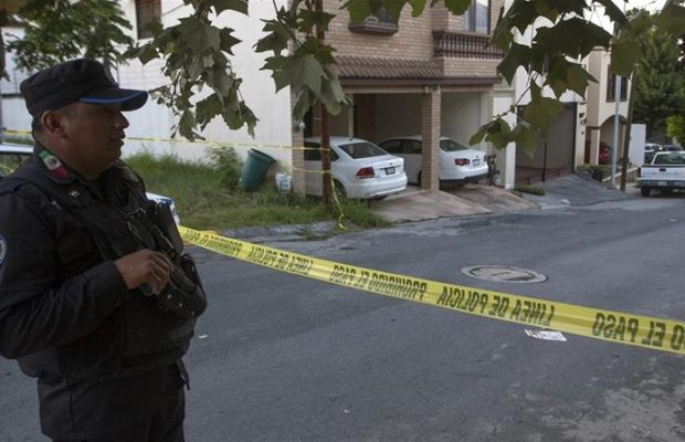 У Мексиці невідомі побили журналіста до смерті