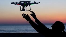 Велика Британія хоче запровадити обов'язкові тести з безпеки для власників дронів