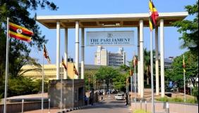 Парламент Уганди ухвалив закон про податок на користування соцмережами