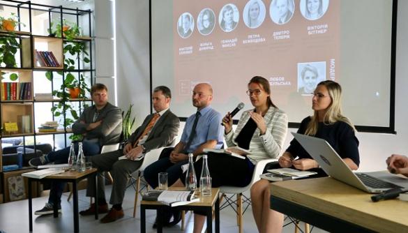 Молдова виявилася найвразливішою до пропаганди – Індекс стійкості до російської дезінформації