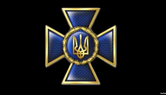 СБУ заявляє, що заблокувала кібератаку на дипвідомство країни-члена НАТО