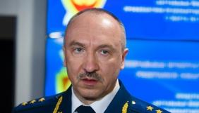 У Білорусі за недостовірну інформацію можуть ввести кримінальну відповідальність