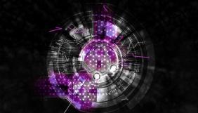 Лише п'ята частина компаній готові протистояти кібератакам — дослідження